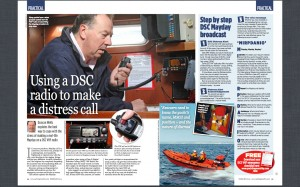YM-Feb-2013---Using-a-radio-to-make-a-DSC-distress-call_1