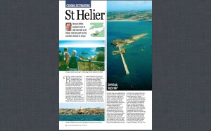 YM-JUL-2012---Destination-St-Helier_1
