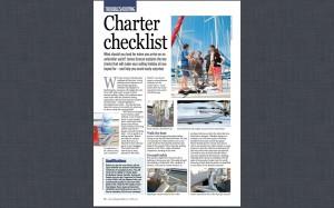 YM-Jun-2011---Chartering-Checklist_1