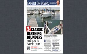 YM-Oct-2012---3-Classic-Berthing-Blunders_1