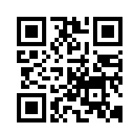 Page 48 QR Code for Getting Off - Bow Bridle 112413700